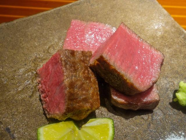 熊本あか牛のヒレ肉 4_edit