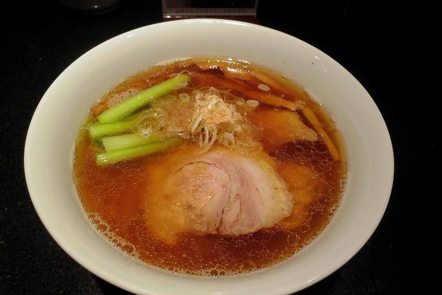 鮭だしらぁ麺 1_edit