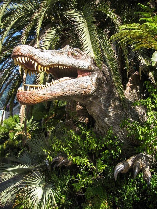Jurassic Park 7_edit