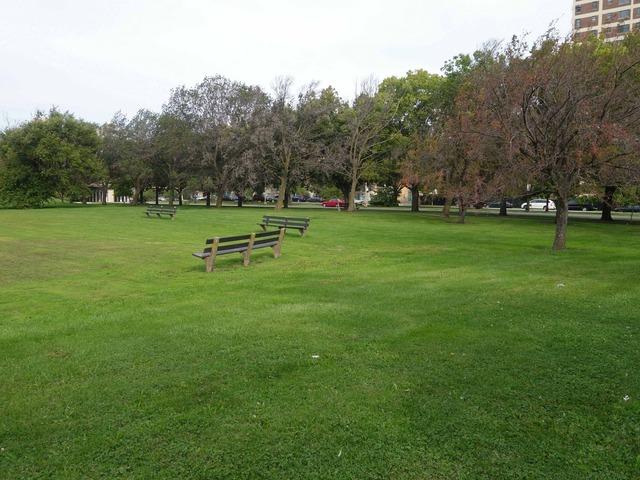 Midway Plaisance Park 3_edit