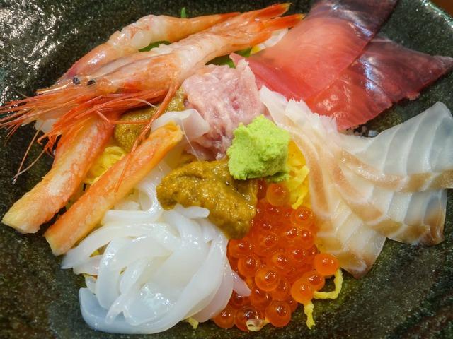 海鮮丼 1_edit