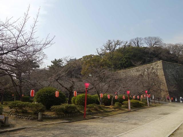 松の丸の高石垣_edit