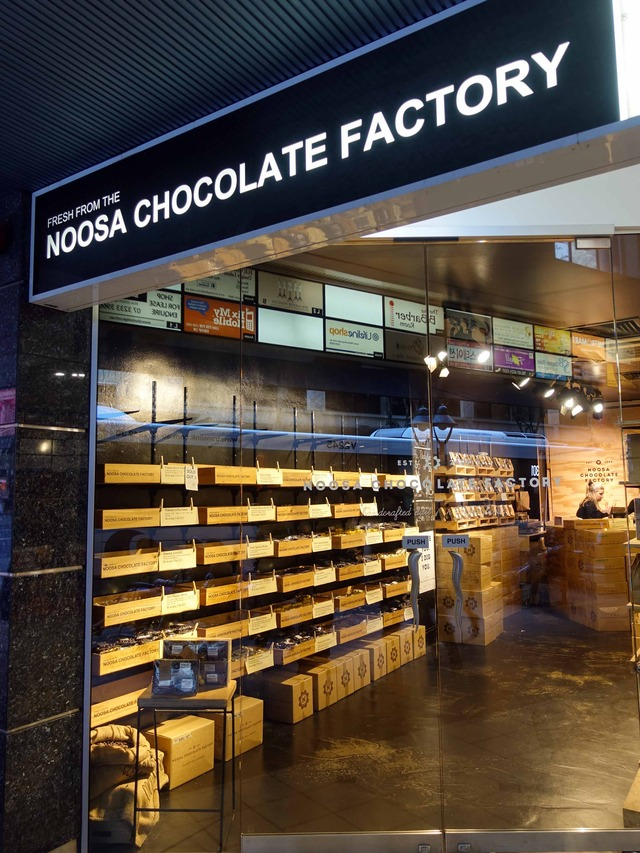Noosa Chocolate Factory 1_edit