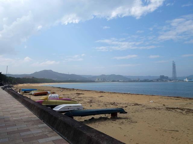 西の浜 4_edit