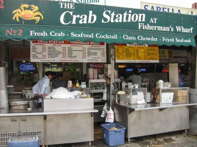 Crab Station_店頭_edit