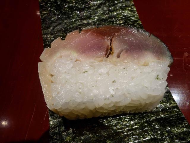 鯖寿司 1_edit