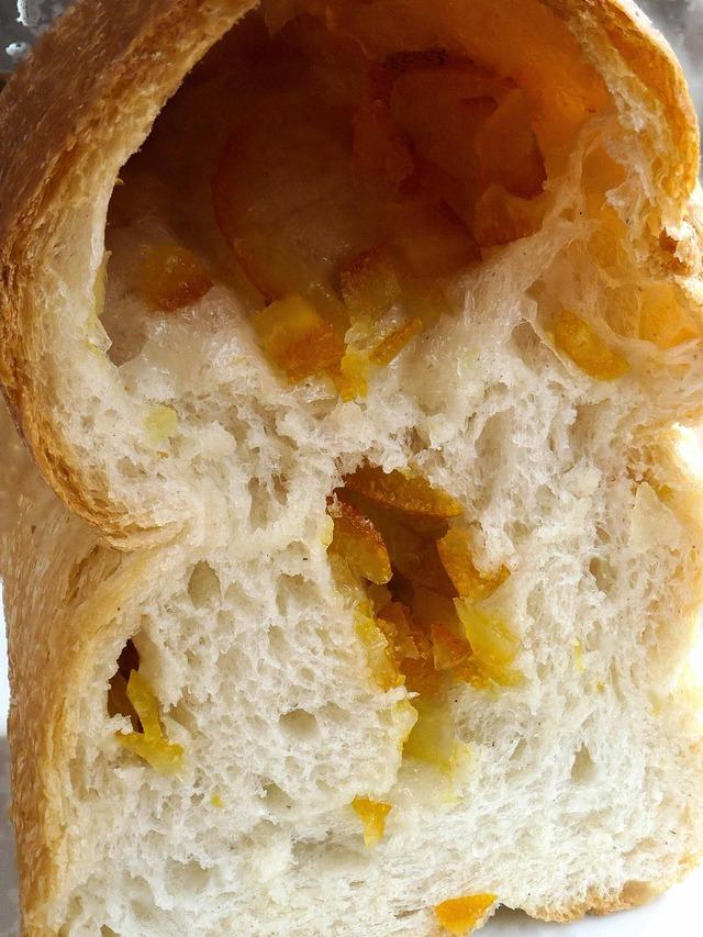 福原オレンジピールの食パン 3_edit