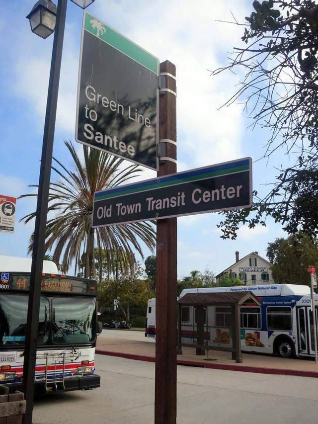 Old Town Transit Center 2_edit
