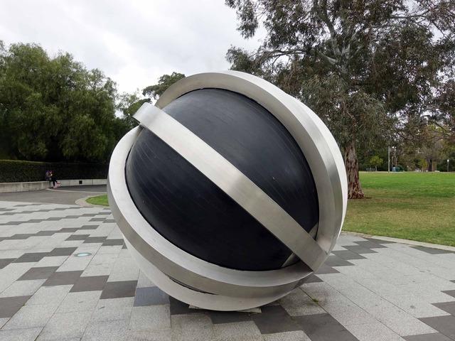 Neutrino Sculpture 1_edit