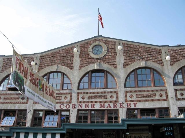 Corner Market Building_edit