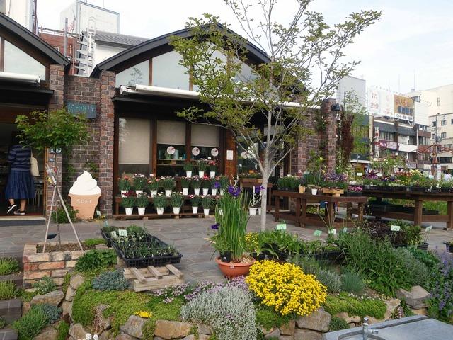 ガーデンハウス 2_edit