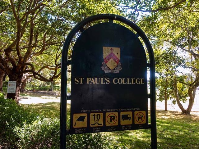 St Paul's College 3_edit