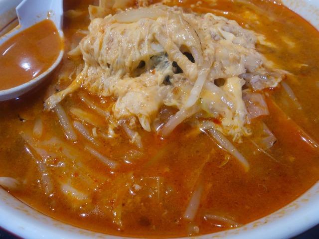 オリジナル担々麺 3_edit