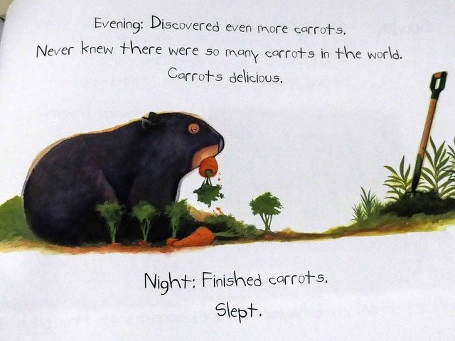 Diary of a Wombat 11_edit