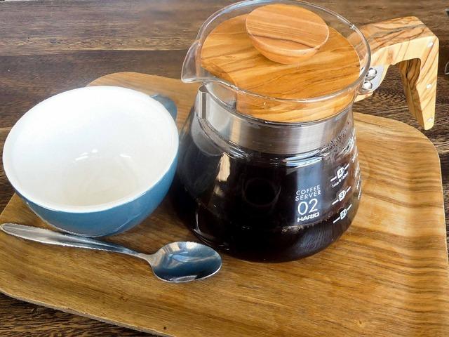 Brewed Coffee 1_edit