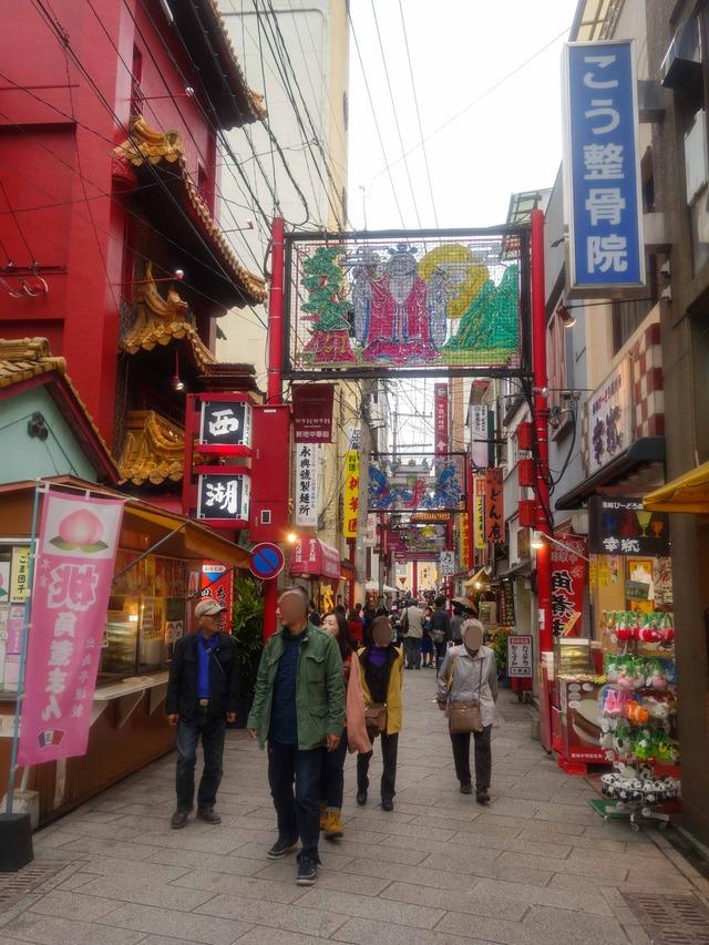 長崎新地中華街 3_edit