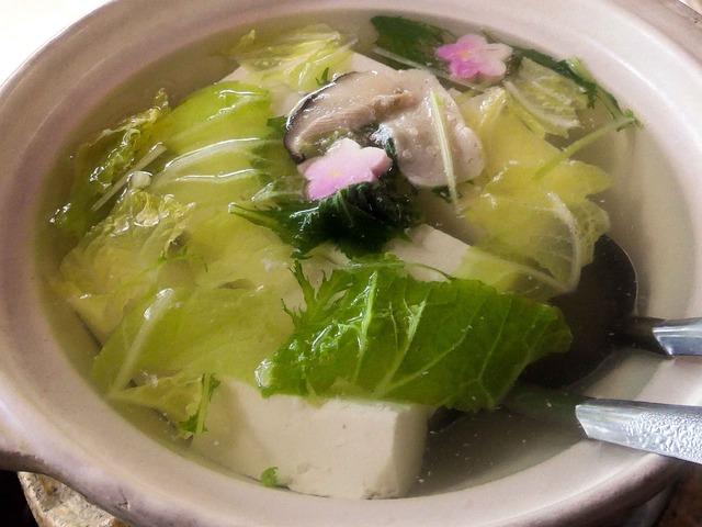 湯豆腐 3_edit