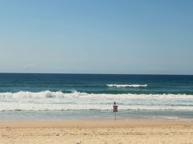 Surfers Paradise Beach 19_edit