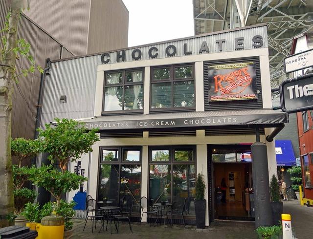 Rogers' Chocolates_edit