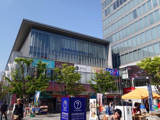 表参道(中央通り) 11_edit