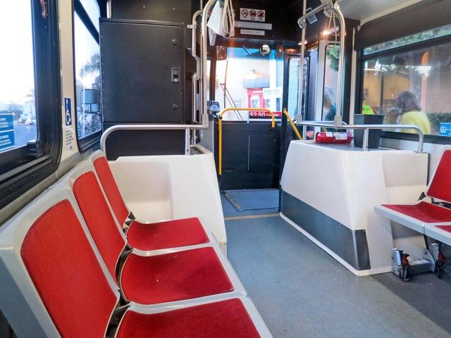 MTS バス車内 1_edit