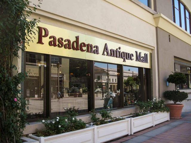 Pasadena Antique Mall 2_edit