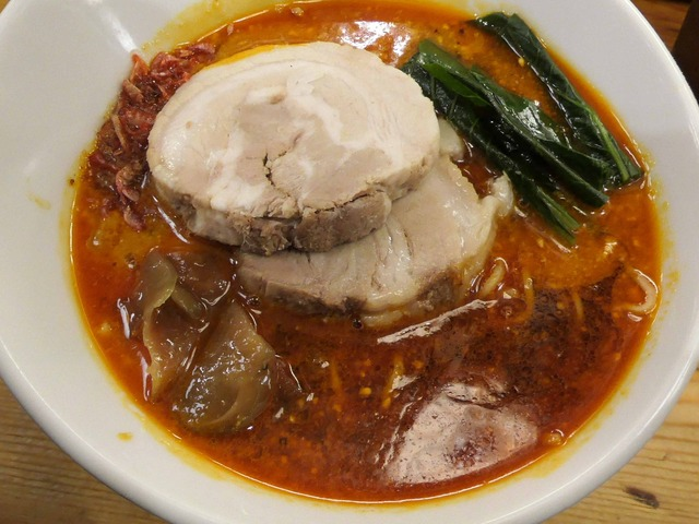 太肉担々麺 1_edit