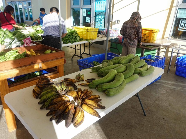 Guam Farmers Market 7_edit