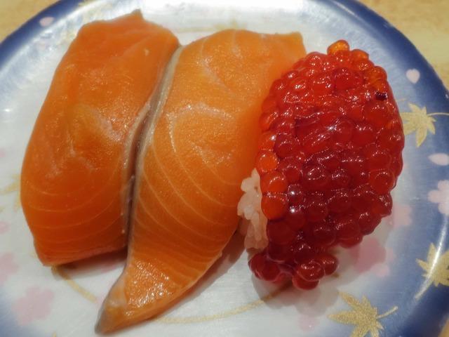 鮭三昧_edit