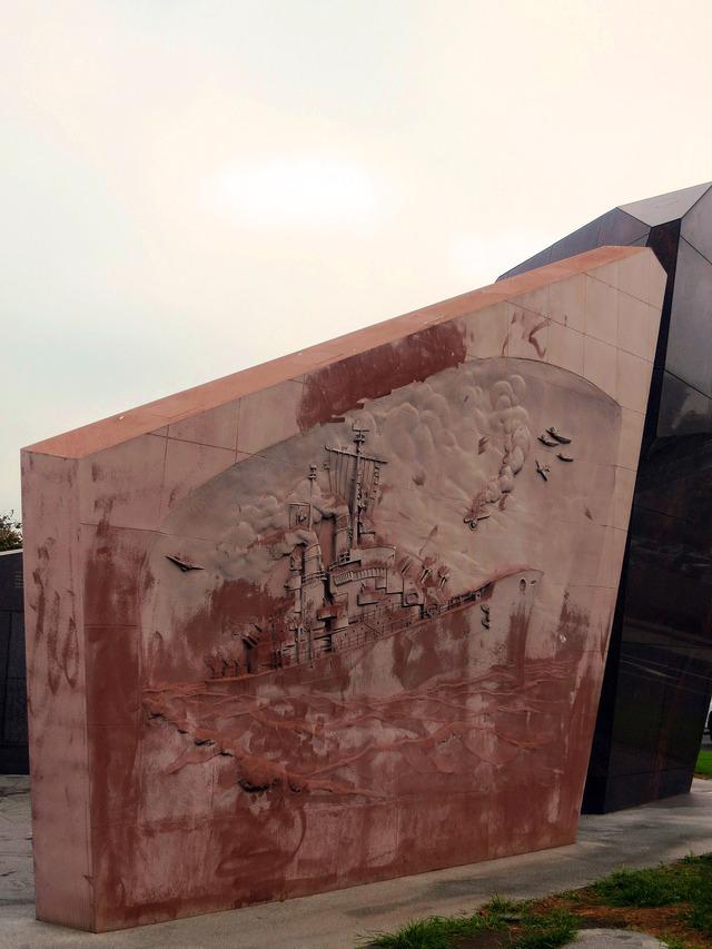 USS San Diego Memorial 4_edit