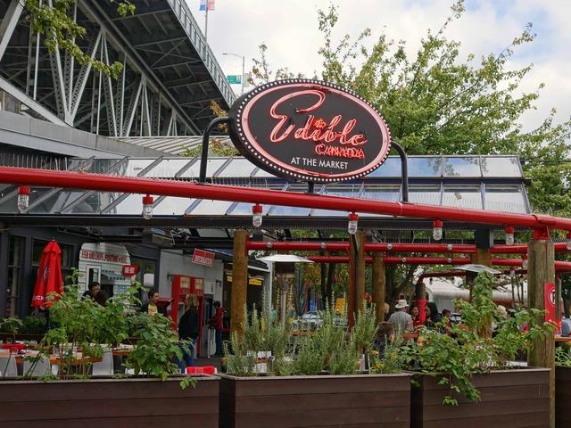 Edible Canada 5_edit