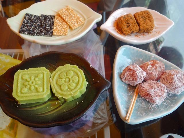 お茶菓子 2_edit