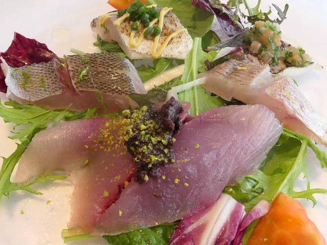 鮮魚のサラダ仕立て 4_edit