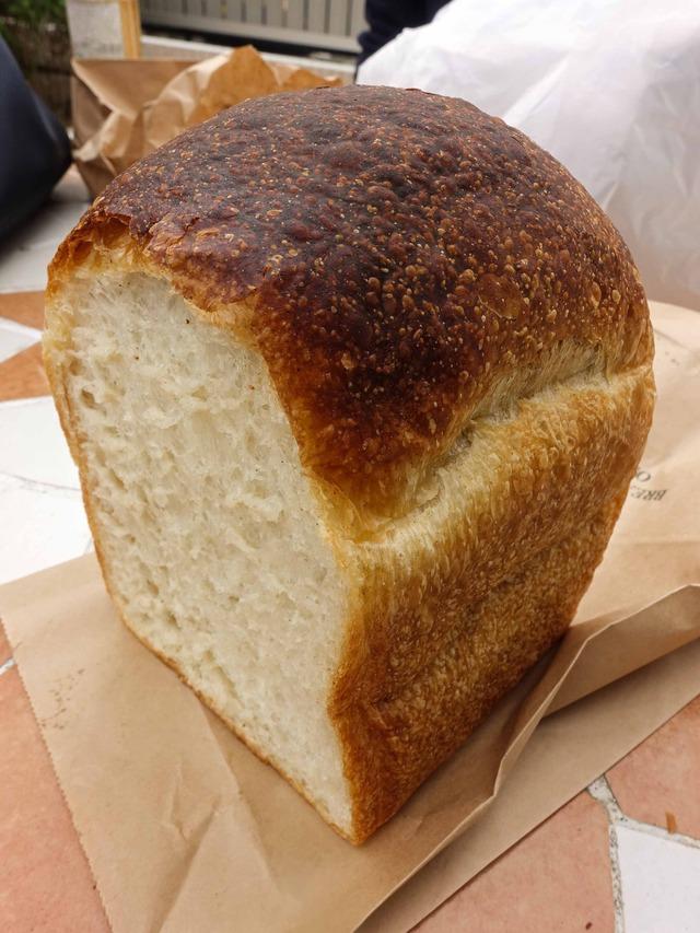 食パン 3_edit