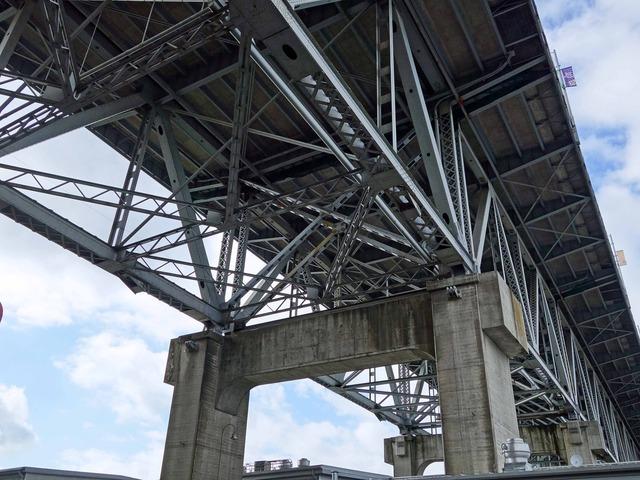 グランビル橋 9_edit