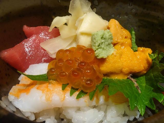 海鮮丼 4_edit