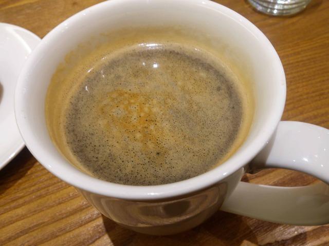 アメリカン・コーヒー 2_edit