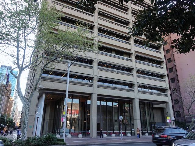 NSW州最高裁判所_edit