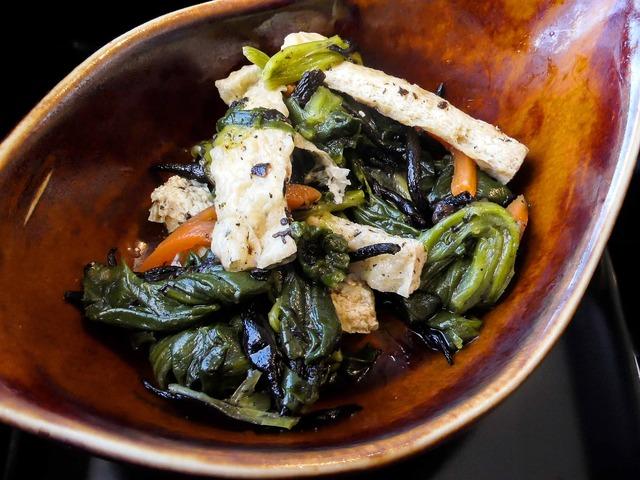 惣菜 2_edit