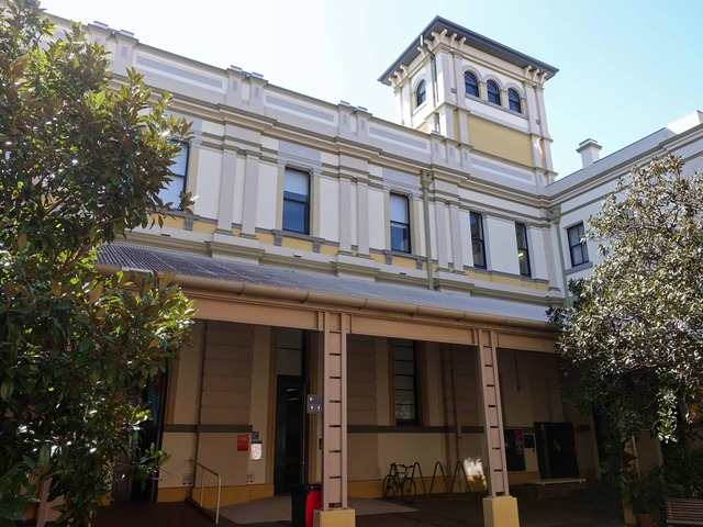 Institute Building 9_edit
