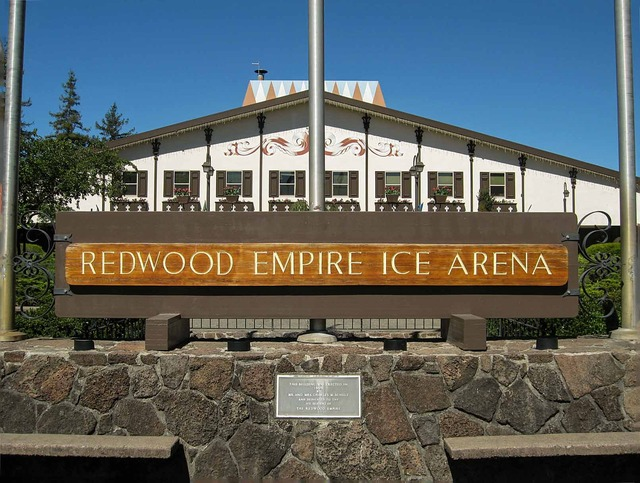 Ice Arena 3_edit