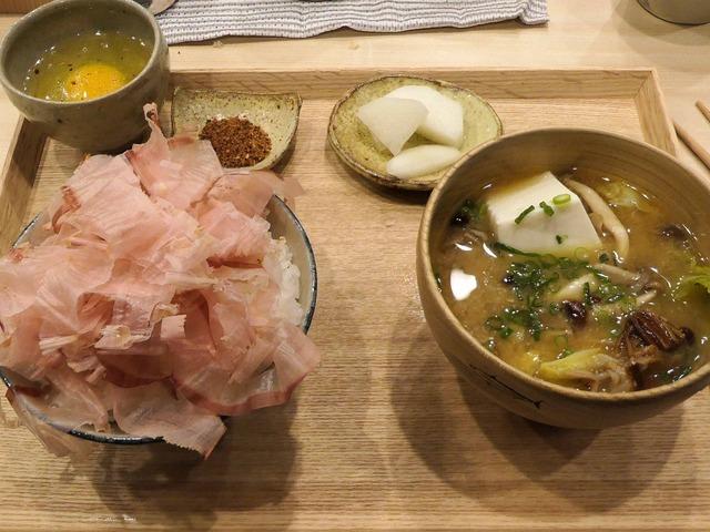 かつお食堂ごはん_edit