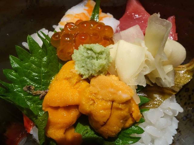 海鮮丼 3_edit