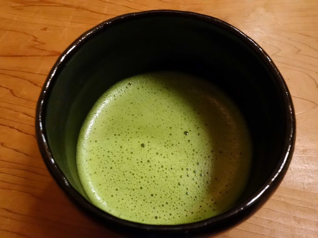 薄茶 3_edit
