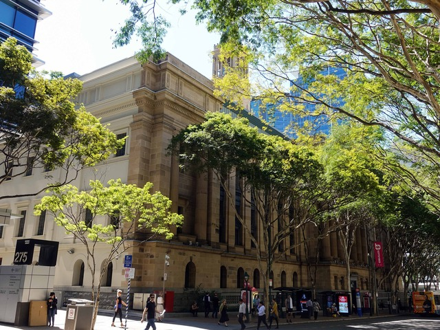 市庁舎 1_edit