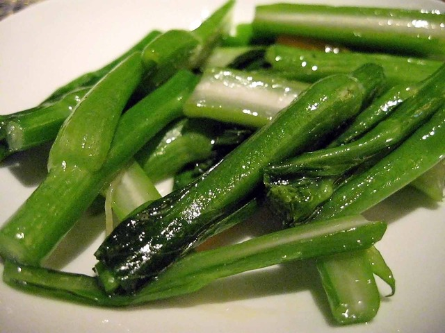季節野菜のあっさり炒め 2_edit