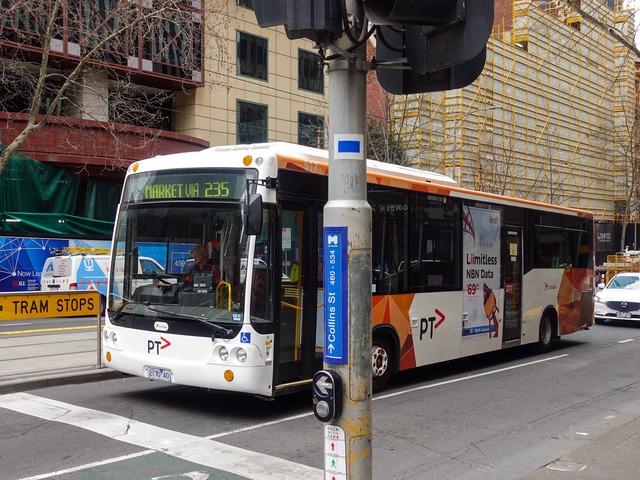 バス(Route 235)_edit