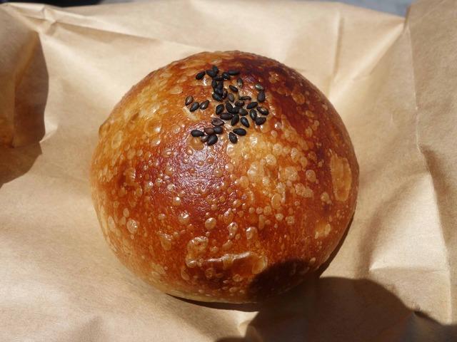 あんパン 2_edit