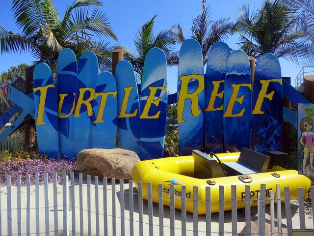 Turtle Reef 1_edit