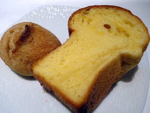 天然酵母パン&ブリオッシュ 2_edit